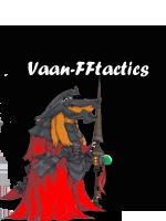 Vaan-FFtactics