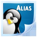 Alias95