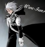 Wwe-Fans