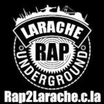 rap2larache