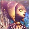 Zelda024