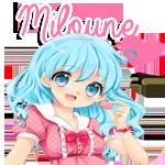 miloune1907