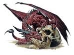 dragon-obscur