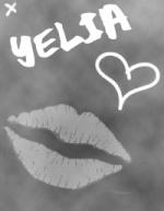 Yelia