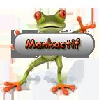 Manka77