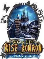 Rise Ronron