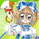 kilari-chan