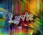 lyvie