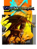 Dragon12901
