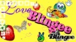 blingie