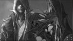 Ezio Hurt