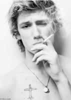 Alex Boither