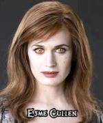 Esme-Cullen2