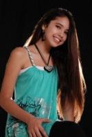 Belinda Anglas