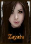 Zayara