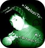 bryan2oo8
