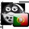 CAGUECA