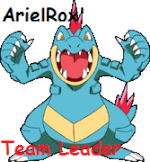 ArielRox'