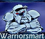 warriorsmart