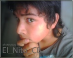 el._nitoh