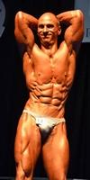 Musculation35