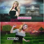 Isabelle-marilyn974