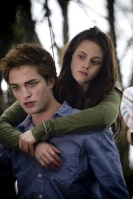 Karla_Edward_Bella
