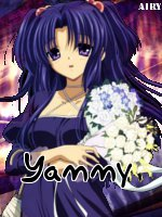 [MOD] Yammy