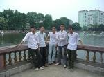 NguyenDinhTiep