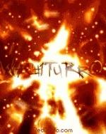 W4Ch1TuRr0