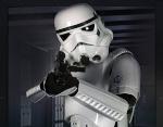 Metaltrooper