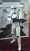 TrooperSi