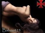 baboo425