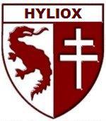 hyliox