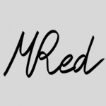 M.Red