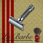 LaBarbe
