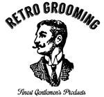 Retro_Grooming