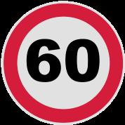 Titi60