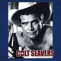 Colt seavers