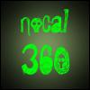 Nocal360