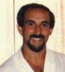 RICARDO ALVAREZ