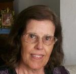 Leonor de San Pedro