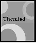 themisd