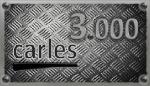 carles3000