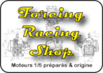 Forcing-racing-shop