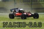 nacho_gas