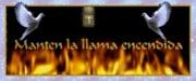 : Juanjo Amador 2010 NUEVO!!!! 158982