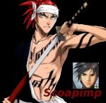 Scoapimp