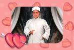 الشيخ الصغيرm&h