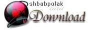 """حصريا - الدفعة الاولي من مكتبة من الافلام القديمة والنادرة ( Movies Arabic Pack 01 ) , مكونة من 11 فيلم ( DsRip ) , بنسخ ( Rmvb & Avi ) , تحميل مباشر و علي اكتر من سيرفر"""" 592724"""